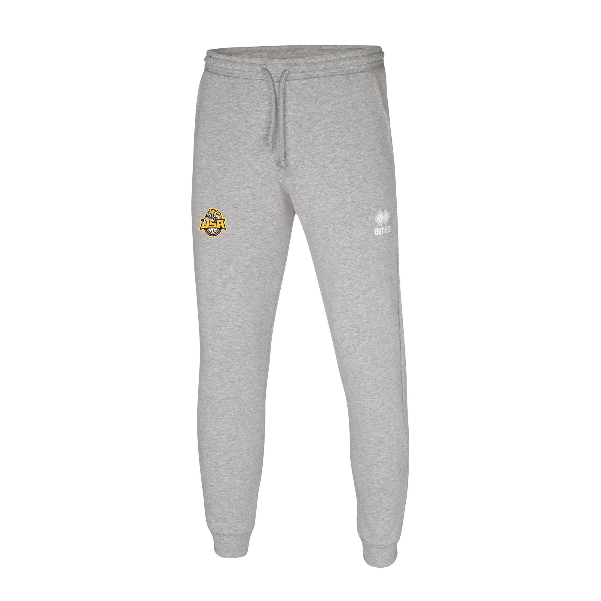 Pantalon Junior Errea Adams