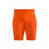 Short de compression Errea Orfea
