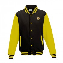 Veste junior Varsity