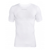Maillot de compression Errea David