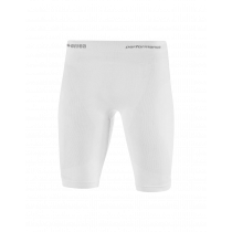 Short de compression Errea Denis